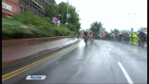 Example of OBS London 2012 Graphics (22)