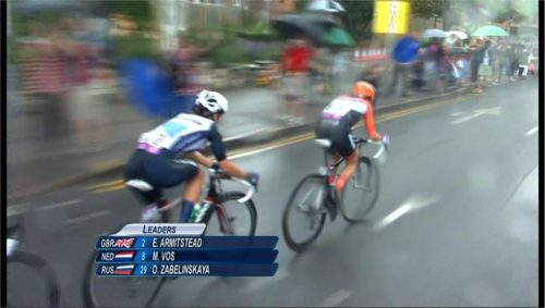 Example of OBS London 2012 Graphics (23)