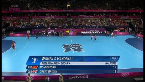 Example of OBS London 2012 Graphics (33)
