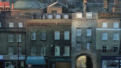 London 2012 - BBC Coverage (4)