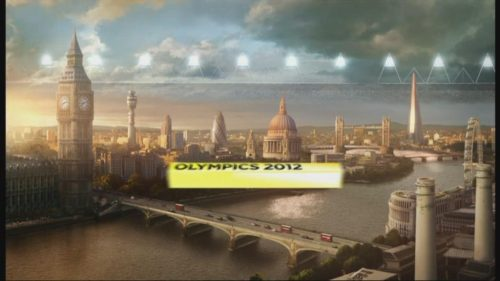 London 2012 - BBC Titles (28)