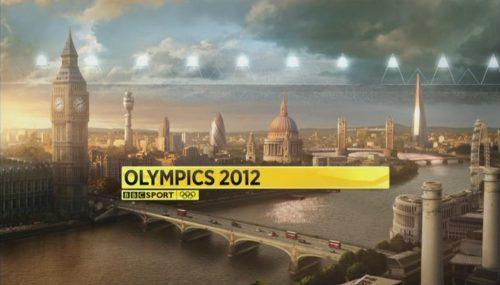 London 2012 - BBC Titles (29)