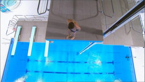 London 2012 on the BBC - Never miss a moment (1)