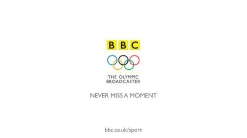 London 2012 on the BBC - Never miss a moment (15)