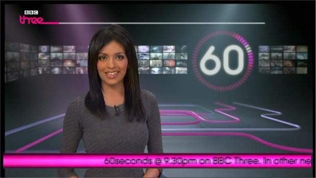 Sam Naz Images - Sky News (11)