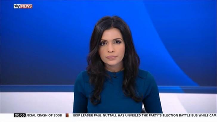 Sam Naz Images - Sky News (13)