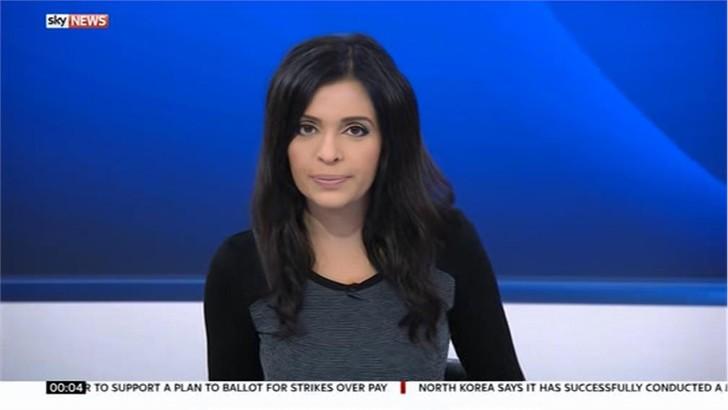 Sam Naz Images - Sky News (14)