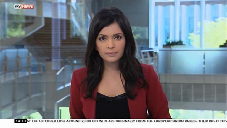 Sam Naz Images - Sky News (15)