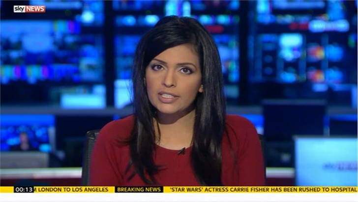 Sam Naz Images - Sky News (4)