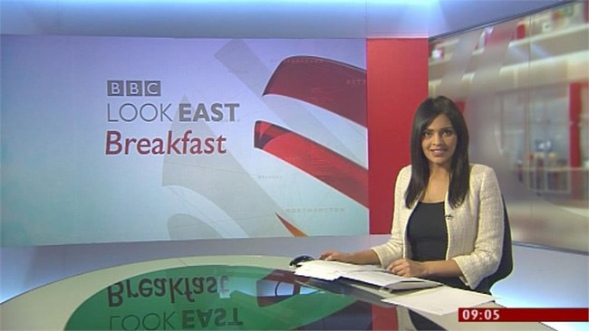 Sam Naz Images - Sky News (5)
