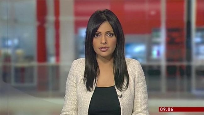 Sam Naz Images - Sky News (6)
