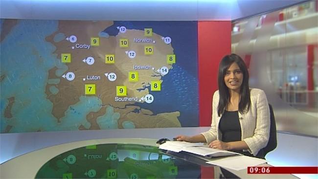 Sam Naz Images - Sky News (7)