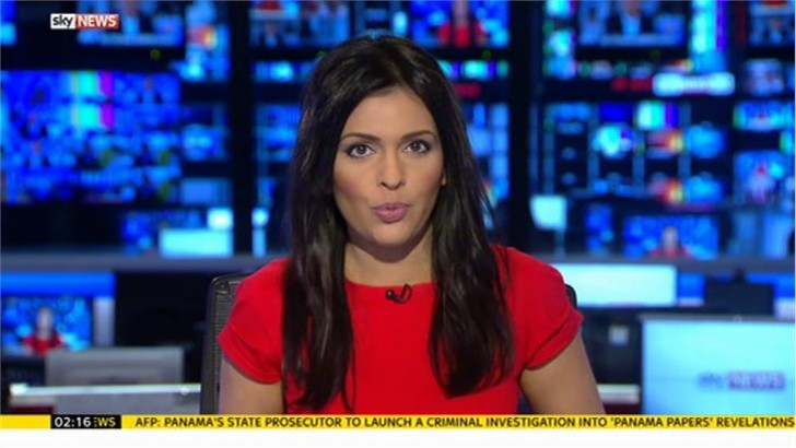 Sam Naz Images - Sky News (8)