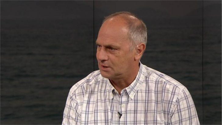 Steve Redgrave - BBC Sport (2)