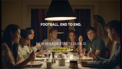 BBC Sport Promo - Football End to End (13)