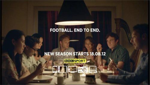 BBC Sport Promo - Football End to End (14)