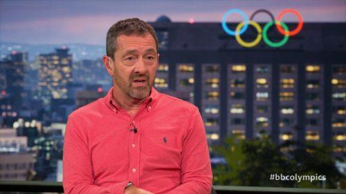 Chris Boardman - BBC Tokyo 2020 (1)