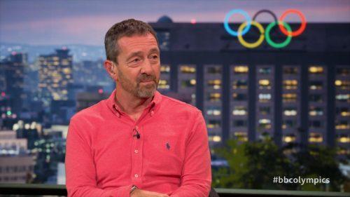Chris Boardman - BBC Tokyo 2020 (2)