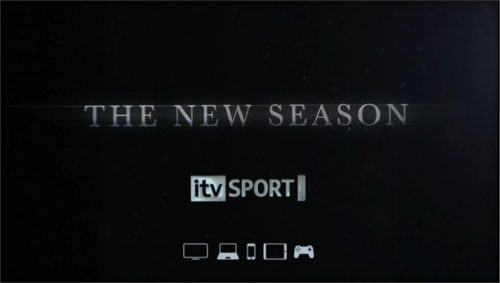 ITV Sport Promo - The New Seaosn 2012 08-15 23-33-17