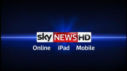 Sky News Promo 2012 - Stuart Ramsay, Syria, Online, iPad, Mobile (7)