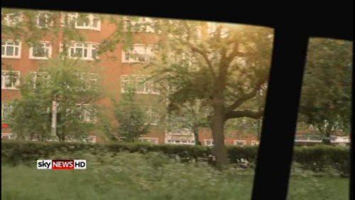 Sky News Promo 2012 - Sunrise with Eamonn Holmes (5)
