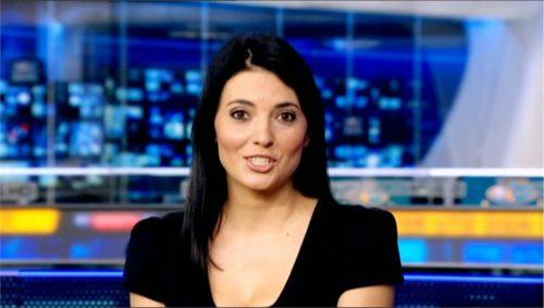 Sky Sports News Promo 2012 - Transfer Deadline Day (1)