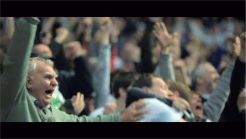 Sky Sports Promo 2012 - Every Goal Matters (17)