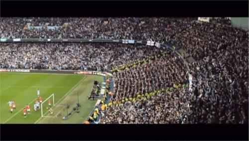 Sky Sports Promo 2012 - Every Goal Matters (18)