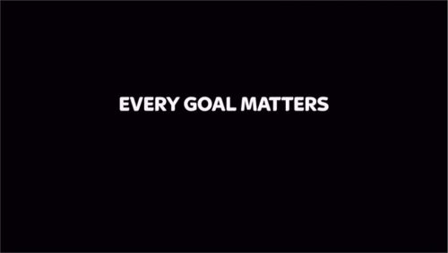 Sky Sports Promo 2012 - Every Goal Matters (22)