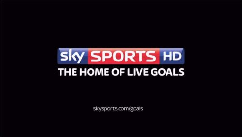 Sky Sports Promo 2012 - Every Goal Matters (23)