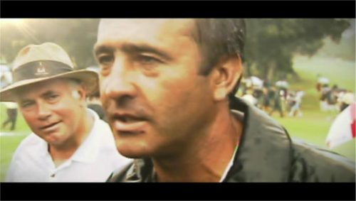 Sky Sports Promo - The Ryder Cup 2012 - It's Golf, but not as you know it (7)
