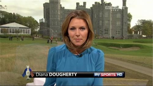 diana-dougherty-Image-030