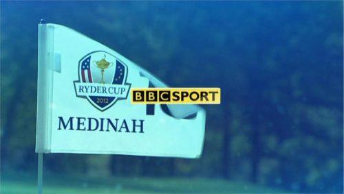BBC Sport - Ryder Cup 2012 Titles (15)