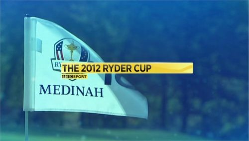 BBC Sport - Ryder Cup 2012 Titles (16)