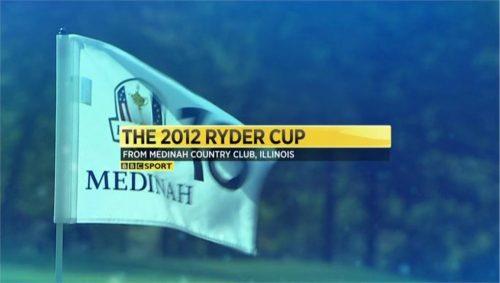 BBC Sport - Ryder Cup 2012 Titles (17)