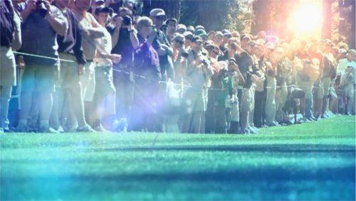 BBC Sport - Ryder Cup 2012 Titles (3)