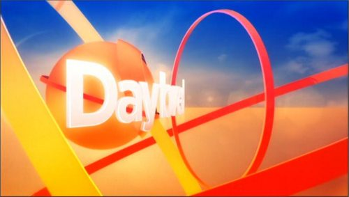 Daybreak 2012 (23)