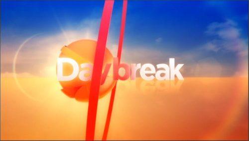 Daybreak 2012 (24)