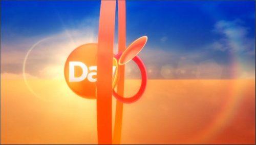 Daybreak 2012 (26)