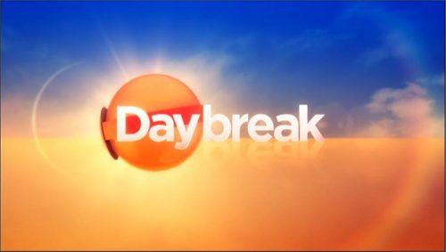 Daybreak 2012 (3)
