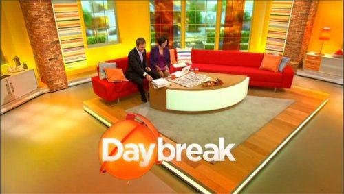 Daybreak 2012 (45)