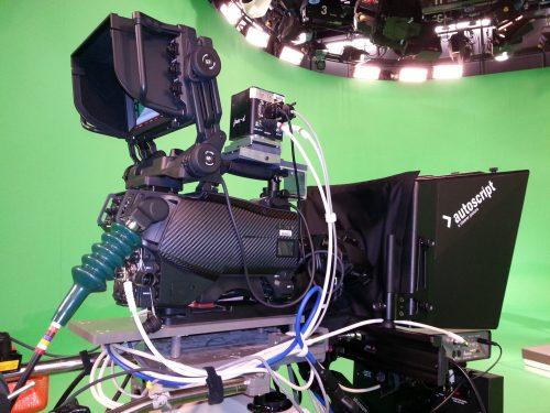 ITV News HD 001