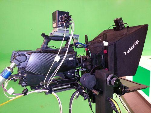 ITV News HD 002