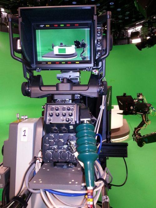 ITV News HD 003
