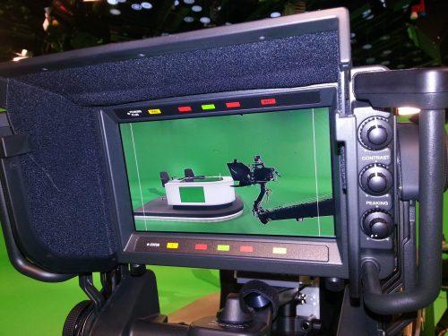 ITV News HD 004