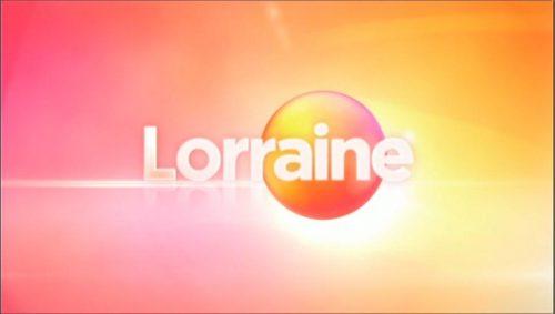 Lorraine 2012 (20)