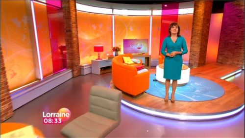 Lorraine 2012 (24)