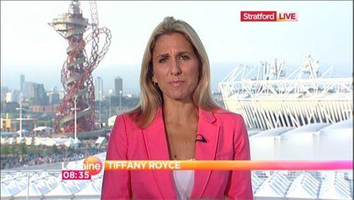 Lorraine 2012 (27)