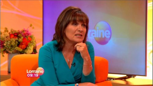 Lorraine 2012 (32)