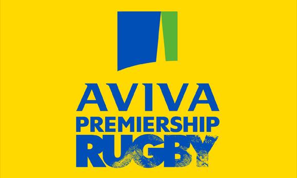 BT snatch Aviva Premiership Rugby TV rights from Sky & ESPN